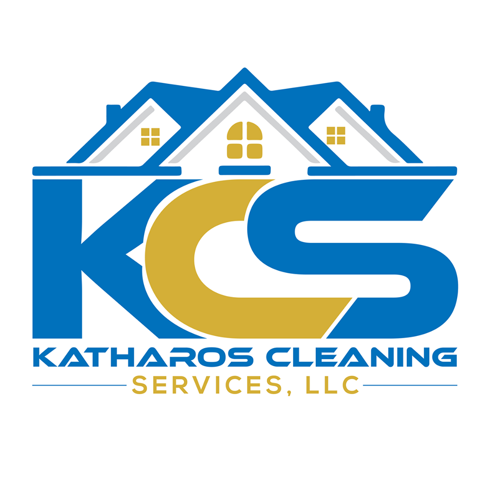 KATHAROS CLEANING SERVICES LLC